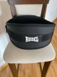 Cinturão Rudel