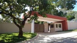 Título do anúncio: Venda Residential / Condo Lagoa Santa MG