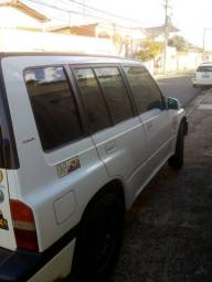 Suzuki virata 97