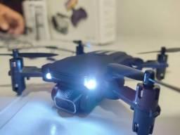 Drone mini a partir de 180 S/Câmera, 250 C/Câmera - Até 12x Com Frete Grátis - SJC