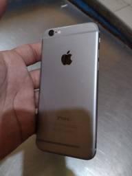 iPhone 6s 36 giga