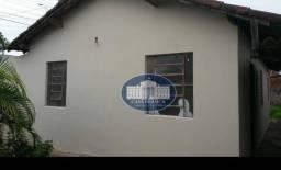 Título do anúncio: Casa com 3 dormitórios à venda, 200 m² por R$ 185.000 - Araçatuba/SP