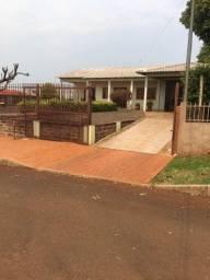 Título do anúncio: Casa com edícula em São Miguel das Missões