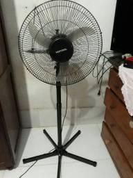 Vende-se ventilador da ventisol