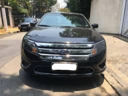 Ford Fusion 2011 3.0 Sel Fwd v6 24V Gasolina 4P Automático