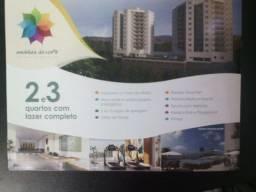 Título do anúncio: BELO HORIZONTE - Padrão - Engenho Nogueira