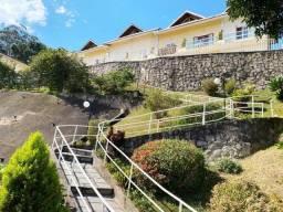 Título do anúncio: Casa em condomínio _Teresópolis- Várzea