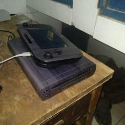 Troco Wiiu por Switch ou Samsung S10 ou S20