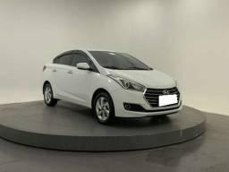 Título do anúncio: Carta de Crédito - Hyundai Hb20s Premium 1.6 Flex - Parcelas R$650,90