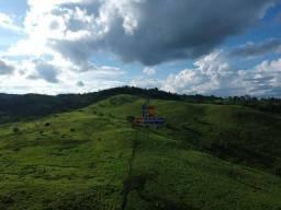 Título do anúncio: Fazenda à venda, 250 alqueires - Zona Rural - Alta Floresta D'Oeste/RO