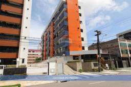 Apartamento com 3 quartos, 73 m², à venda por R$ 375.000