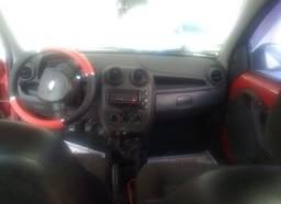 Ford KA 2011 - 1.0 - Flex
