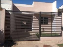 Alugo casa em Paiçandu