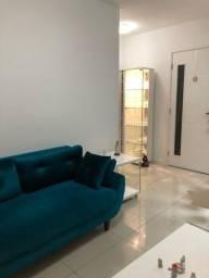 Apartamento 1/4- Patamares sem corretor