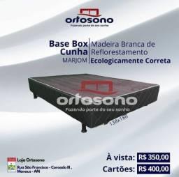 BASE BOX BASE BOX BASE BOX BASE BOX ??????!!!!!!!!!!