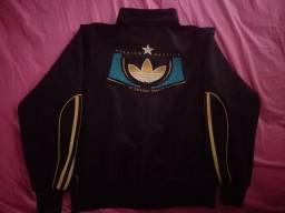Jaqueta Adidas M