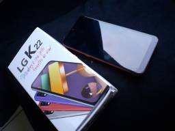 Vendo K22