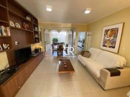 Título do anúncio: Casa Duplex com 4 Suítes em Rua Privativa com Porteiro - Parque Manibura - Fortaleza/CE