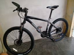 Bicicleta Especialized