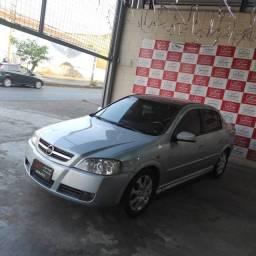 Título do anúncio: Chevrolet Astra Sedan 2.0  Advantage Manual