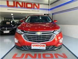 Título do anúncio: Chevrolet Equinox 2019 2.0 16v turbo gasolina premier awd automático