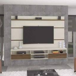 Título do anúncio: Painel de Tv Antares- Entrega Gratis (JP Mòveis Online)