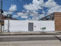 Título do anúncio: Santa Lúcia Investidores 20 casas em Condomínio todas alugadas