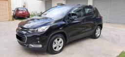 Chevrolet Tracker LT 1.4 Turbo - Único Dono - Na Garantia de Fábrica -5.800Km
