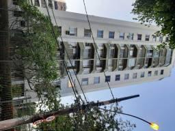 Título do anúncio: Apartamento para venda com 85 metros quadrados com 2 quartos em Jardim Apipema - Salvador