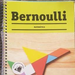 Livros Bernoulli