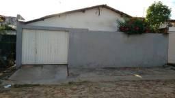 Casa no Dirceu Arcoverde ll
