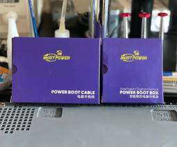 IPOWER MECHANIC CABOS IPHONE 6-11