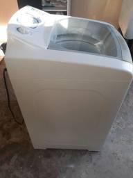 Vendo Esta Maquina de lavar roupas Electrolux 10kg