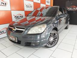 VECTRA EXPRESSION 2008 -fipe