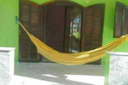 Título do anúncio: Casa Verde para férias em Cabo Frio