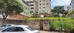 Título do anúncio: BELO HORIZONTE - Loteamento/Condomínio - Castelo
