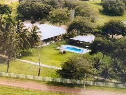 Título do anúncio: Fazenda/Sítio/Chácara para venda tem 1000 metros quadrados com 7 quartos em Centro - Trair