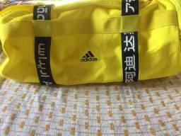 Bolsa de Viagem Adidas