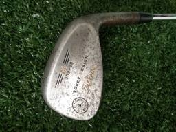 Taco de golfe Wedge 60 titleist.