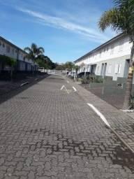 Título do anúncio: Casa três dormitórios a venda em Torres