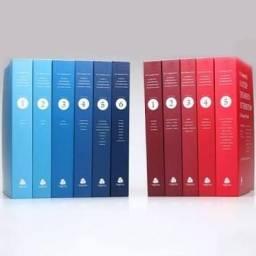 Livros ?