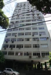 Venda Ed Celestino Rocha 3/4 198M - Nazaré