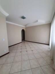 Título do anúncio: Apartamento para venda tem 80 metros quadrados com 2 quartos em Jardim Apipema - Salvador