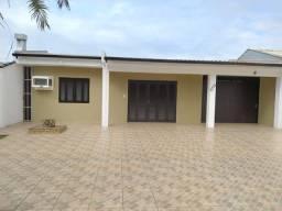 Título do anúncio: Casa para venda com 140 metros quadrados com 3 quartos em Nova Tramandaí - Tramandaí - RS