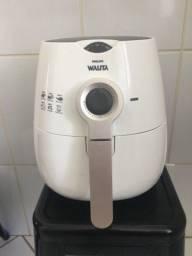Airfryer walita
