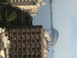 Título do anúncio: Apartamento para venda com 150 metros quadrados com 4 quartos Excelente prédio com total s