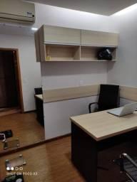 Sublocação de Sala/Consultório - Belo Horizonte