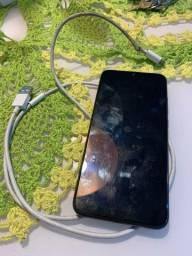 Título do anúncio: Xiaomi mi a3 64gb