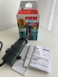 Título do anúncio: Skimmer Superfície Ehein Skim 350