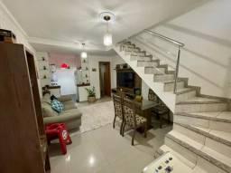 Casa Geminada Lindíssima e Montada na região da Pampulha Xamgri-la c 2 quartos Financia
